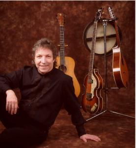 Gordon Belsher