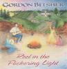 Reel in the Flickering Light Album Cover